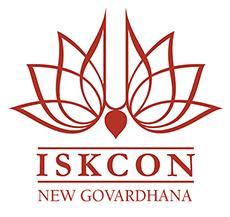 ISKCON New Govardhana Australia